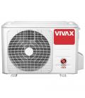 Aer Conditionat DUCT VIVAX ACP-42DT120AERI 380V Inverter 42000 BTU/h