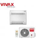 Aer Conditionat PARDOSEALA VIVAX ACP-18CT50AERI Inverter 18000 BTU/h