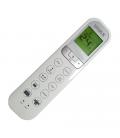 Aer Conditionat MULTISPLIT VIVAX ACP-18COFM50AERI / ACP-09CIFM25AERI + ACP-12CIFM35AERI Inverter 9000 + 12000 BTU/H