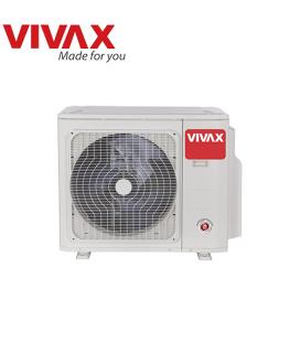 Unitate exterioara Aer Conditionat MULTISPLIT VIVAX ACP-28COFM82AERI Inverter 30000 BTU/h