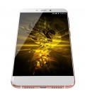 Telefon Mobil Vivax Smart FLY 3 LTE Rose Gold, Model 2016, Dual Sim, 5, Quad-Core Cortex-A53, 16GB, 4G, Rose Gold