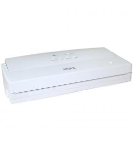 Aparatul de vidat Vivax VS-1101, 32cm, 110W, Alb