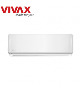 Unitate interioara Aer Conditionat MULTISPLIT VIVAX ACP-12CIFM35AERI Inverter 12000 BTU/h