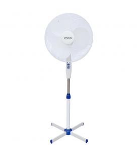 Ventilator oscilant cu picior Vivax FS-40