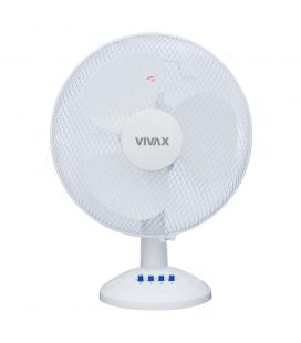 Ventilator oscilant de birou Vivax FT-30T