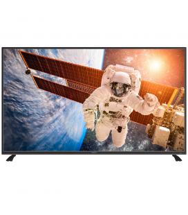 Televizor LED Vivax Imago, 55, 140 cm, LED TV-55LE74T2, FullHD