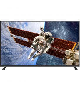 Televizor LED Vivax Imago, 65, 165 cm, LED TV-65LE74T2, FullHD