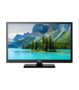 Televizor LED Vivax Imago, 24, 60 cm, LED TV-24LE74, FullHD