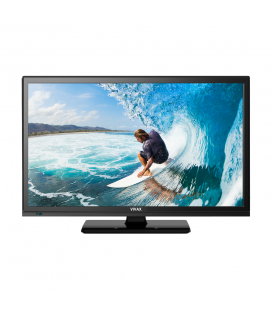 Televizor LED Vivax Imago, 22, 56 cm, LED TV-22LE74, FullHD