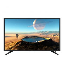Televizor LED Vivax Imago, 40, 102 cm, LED TV-40LE91, FullHD