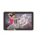 Tableta Vivax TPC-100 3G, 10.1'', Quad-Core 1.0 GHz, 2GB, 16GB, 3G, Dual Sim, Black
