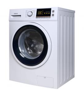 Masina de spalat rufe VIVAX WFL-120816