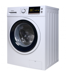 Masina de spalat rufe VIVAX WFL-140916