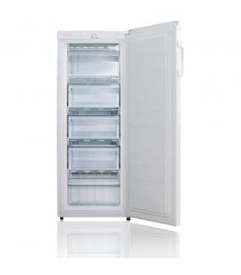Combina frigorifica VIVAX VF-157 WH