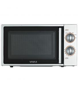 Cuptor cu microunde VIVAX MWO-2076SL