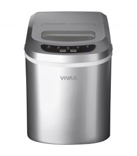 Masina de facut gheata VIVAX IM-121T