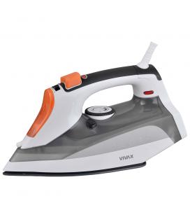 Fier de calcat VIVAX IR-2200CC