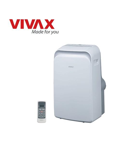 Aer Conditionat Portabil VIVAX ACP-12PT35AEH 12000 BTU/h