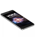 "Telefon Mobil Vivax Point X501 Black, Dual Sim, 5 "", HD IPS display, 16GB, 4G, camera 13 MP, Black"