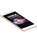 """Telefon Mobil Vivax Point X501 White, Dual Sim, 5 """", HD IPS display, 16GB, 4G, camera 13 MP, White"""