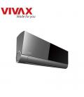 Unitate interioara Aer Conditionat MULTISPLIT VIVAX ACP-12CIFM35AEVI Inverter 12000 BTU/h