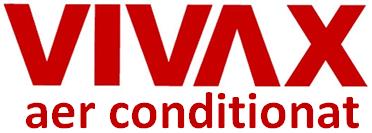 vivax%20ac.PNG